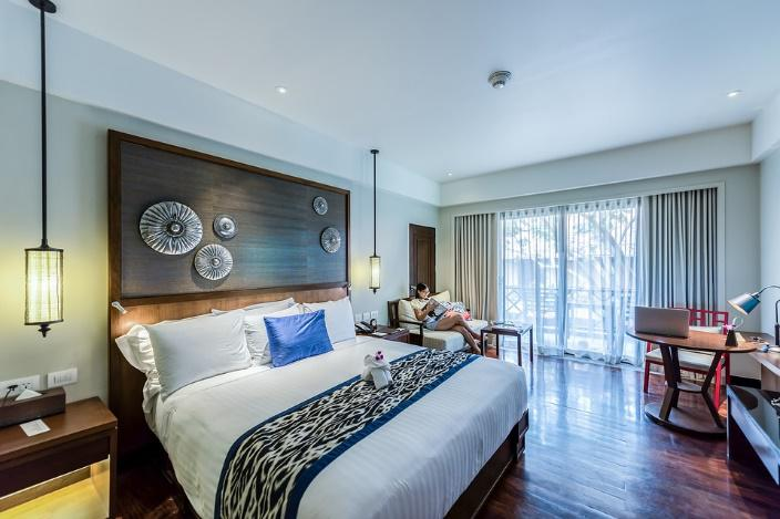 The Three Important Steps When Planning to Renovate Your Bedroom