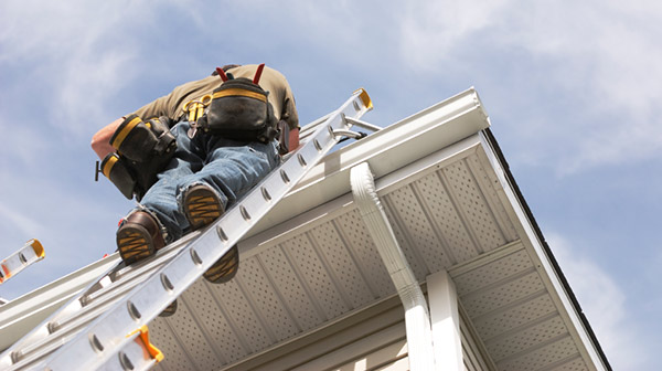 Maintaining Your Home Diy Or Call A Professional Low Impact Living