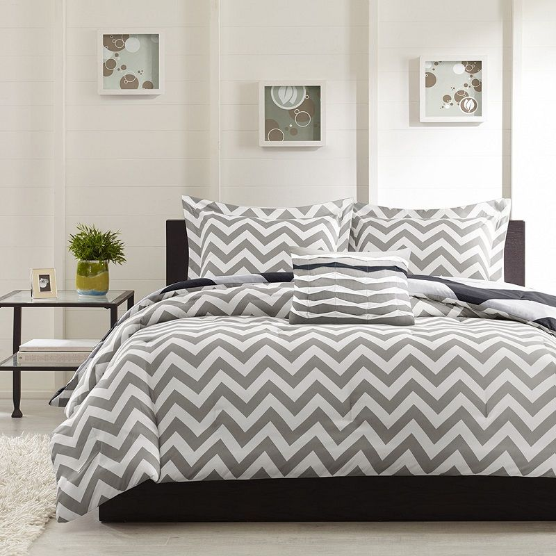 Bed linens on a budget – Are there ways to save money on bedsheets?