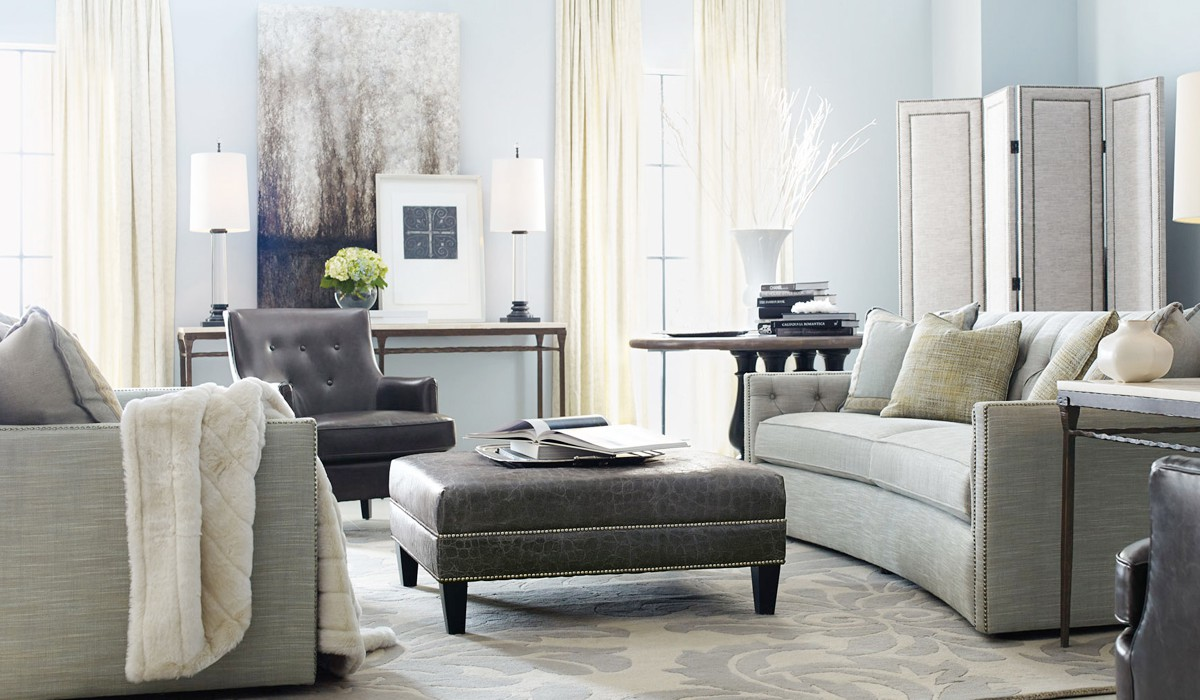 Home furnishings on a budget: great ideas for less money