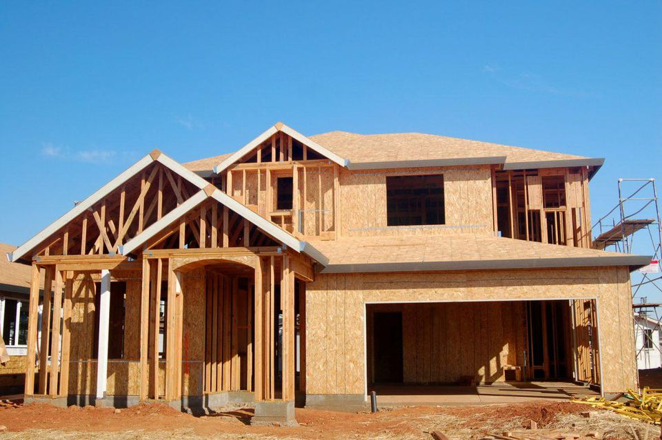 Building a Home: Don't ignore these Sustainable Design Principles