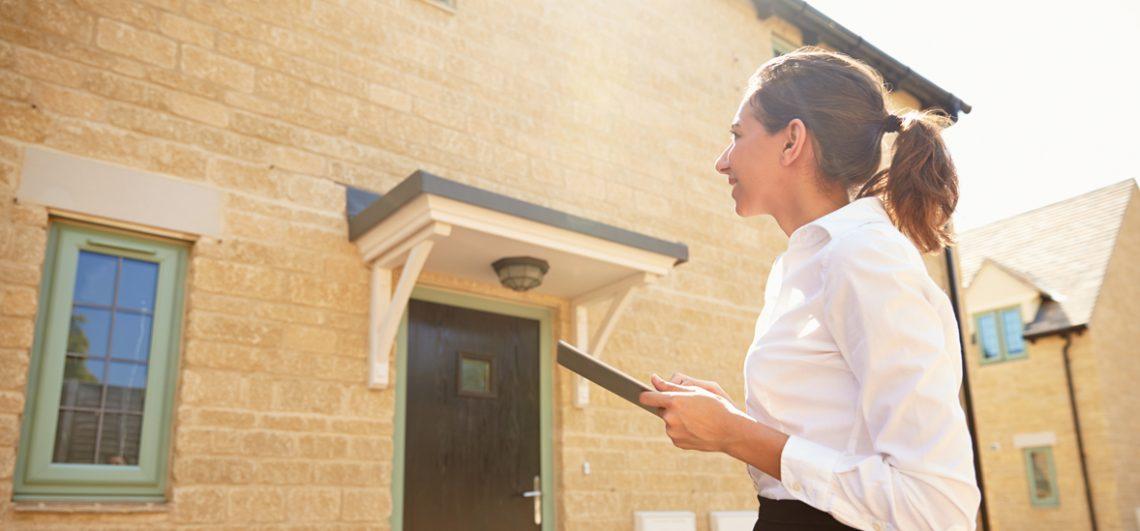 Real Estate Property Management Tips
