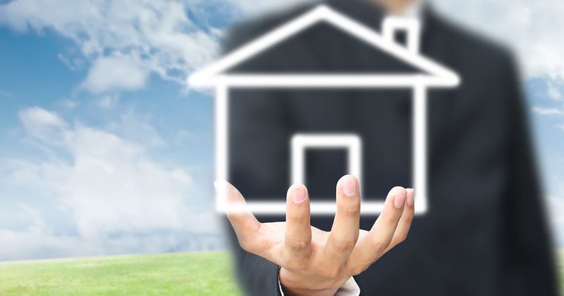 What Role Does A Public Adjuster Play? Is It Necessary to Hire A Professional?