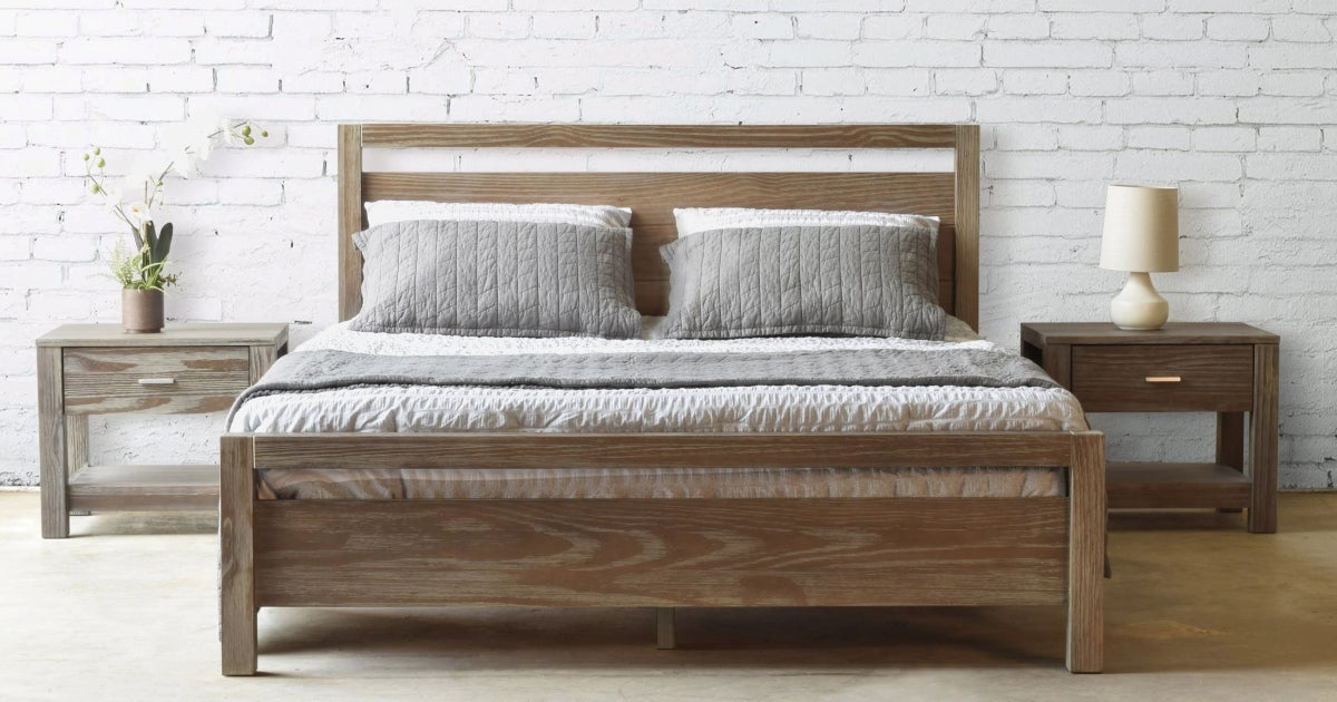 Difference Between Full vs Queen Size Bed