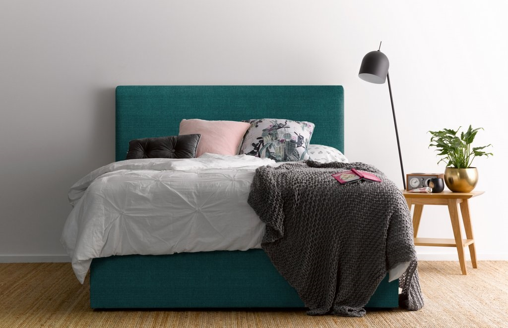 How To Choose The Right Bed