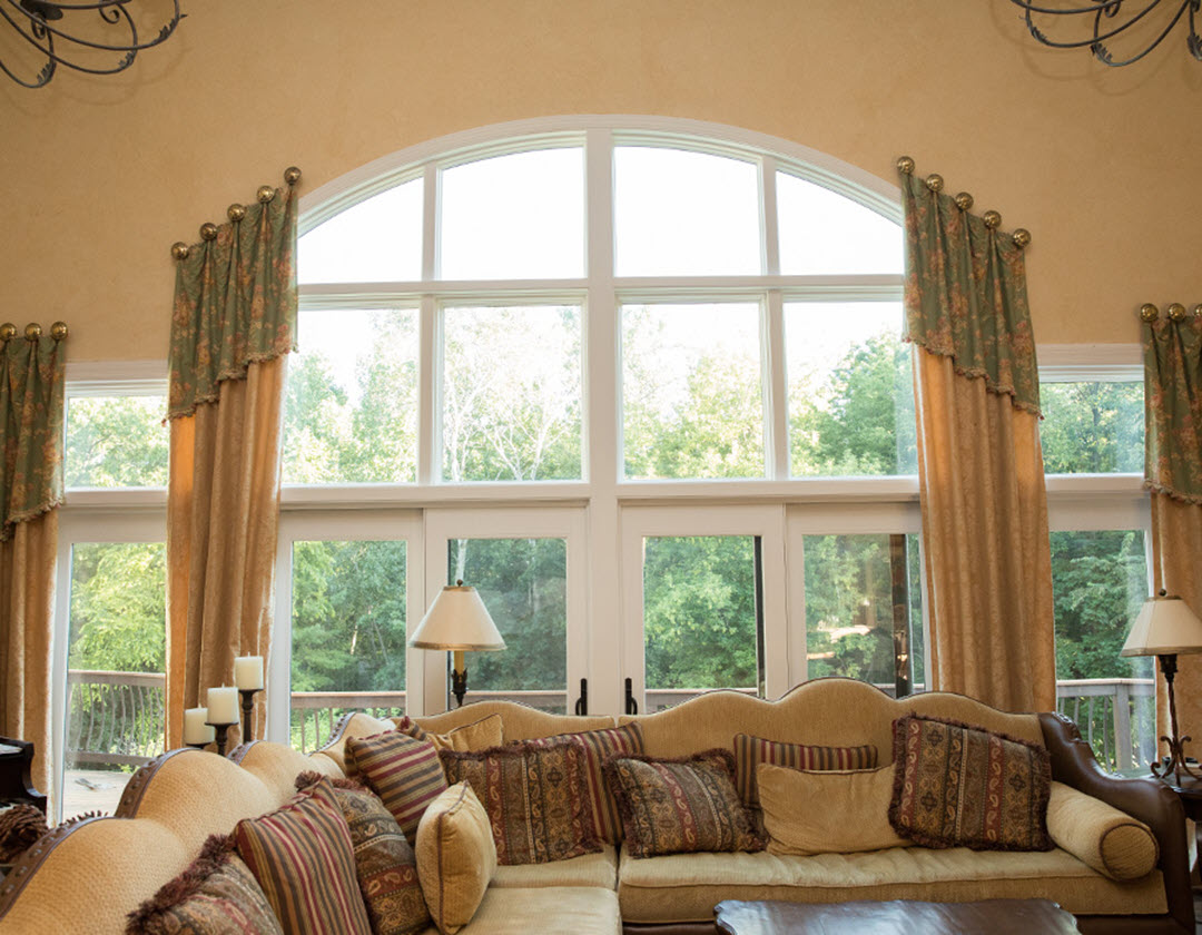 Essential Things to Consider When Choosing New Windows