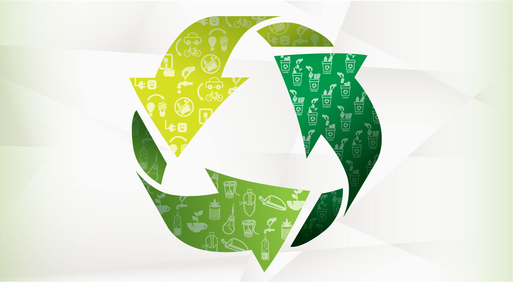 Is 'Zero-Waste' a consumer trend or an eco-movement?