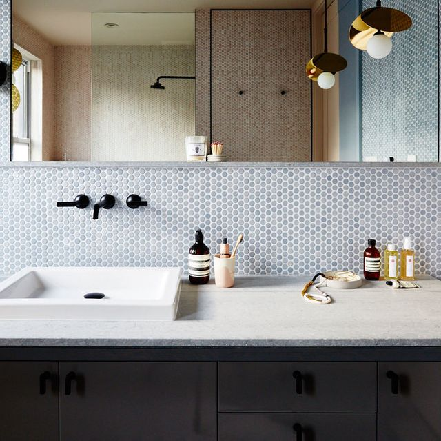 5 Ways to Update Your Bathroom on a Budget