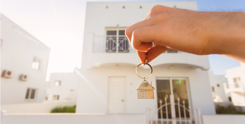 4 Proven and Brilliant Tips for Buying a House in Dubai