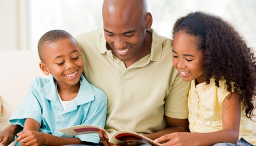 6 Ways to Motivate Your Child