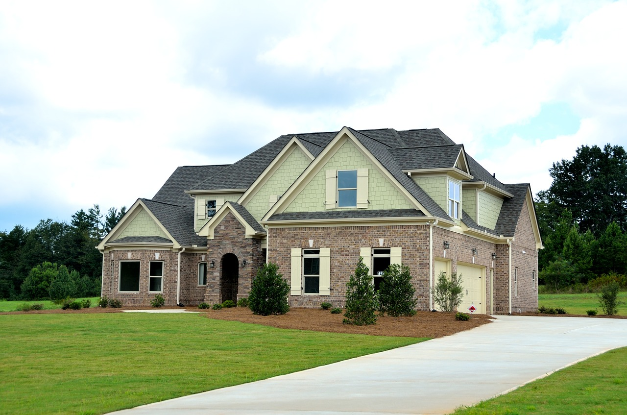 Home Improvement Tips That Will Sell Your House Fast