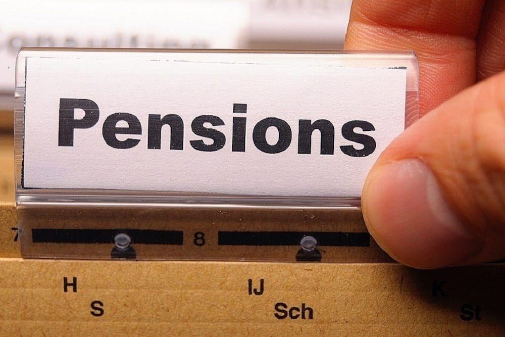 7 Tips for Padding Your Retirement Savings