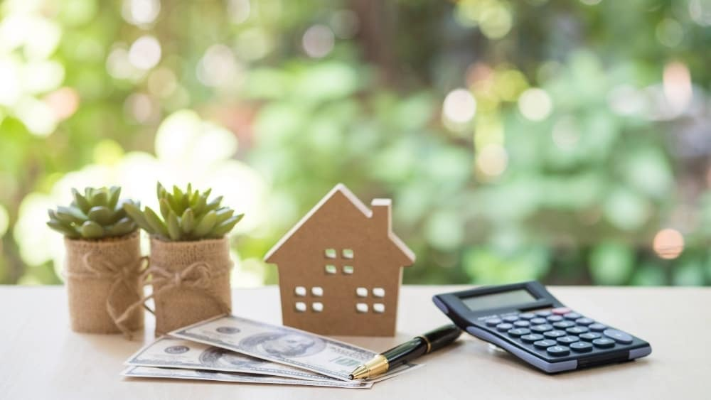 Refinance Loans: What They Can Do For You